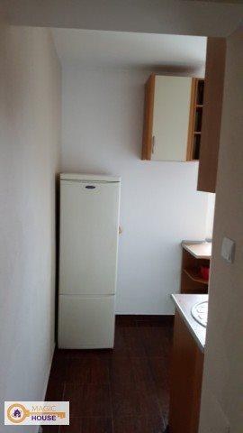Mieszkanie dwupokojowe na sprzedaż Gdynia, Grabówek, Morska  46m2 Foto 8