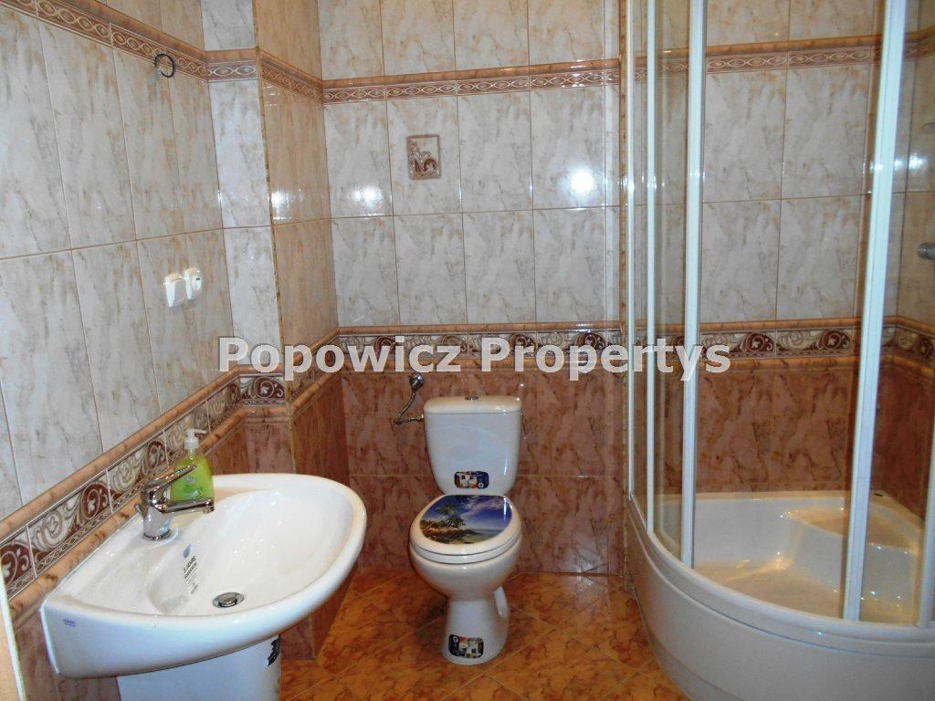 Mieszkanie trzypokojowe na wynajem Przemyśl, Franciszkańska  60m2 Foto 9