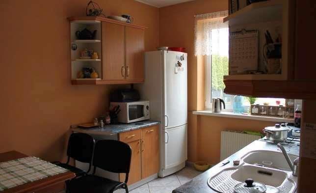 Dom na sprzedaż Warszawa, Bielany, Młociny, Arkuszowa  150m2 Foto 7