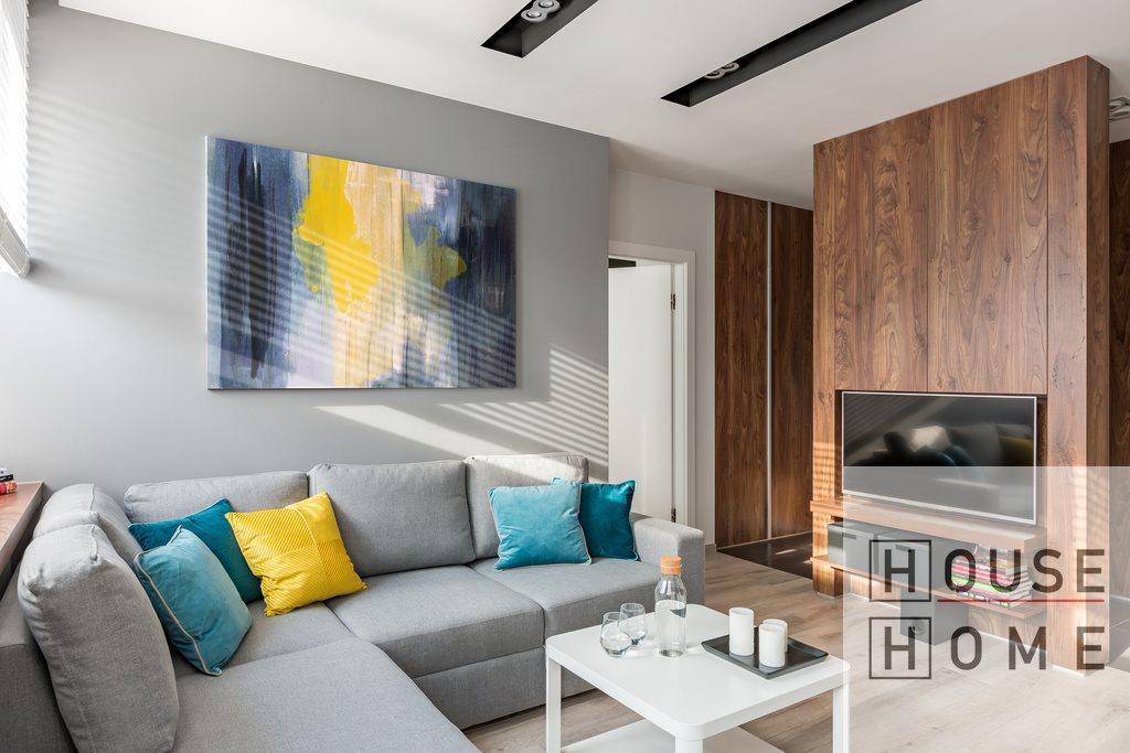 Mieszkanie trzypokojowe na sprzedaż Katowice, Piotrowice  65m2 Foto 1