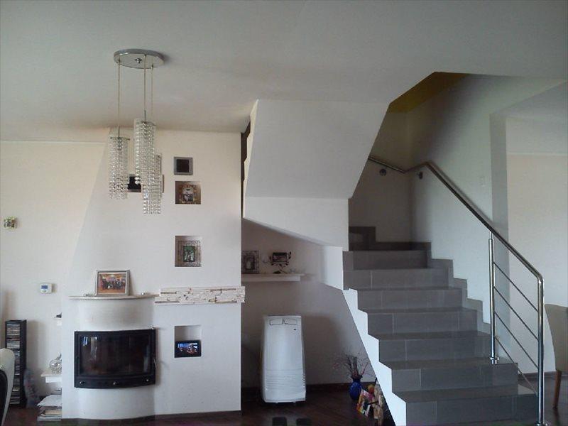 Dom na sprzedaż Wolica  200m2 Foto 6