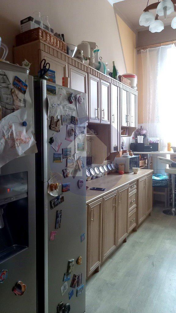 Mieszkanie trzypokojowe na sprzedaż Świdnica  100m2 Foto 5