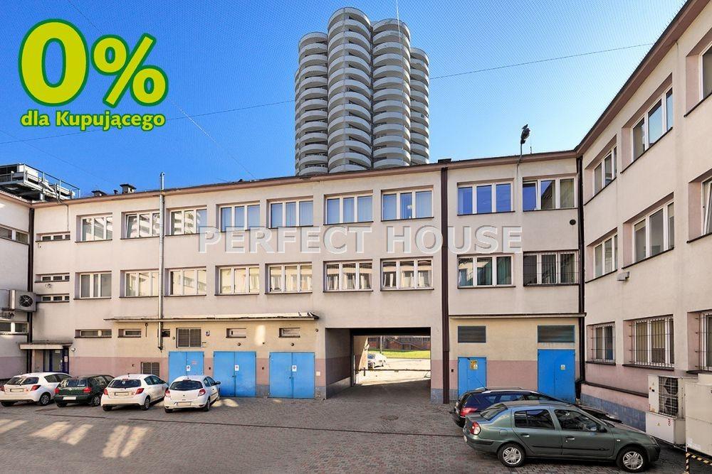 Lokal użytkowy na sprzedaż Katowice  5942m2 Foto 6