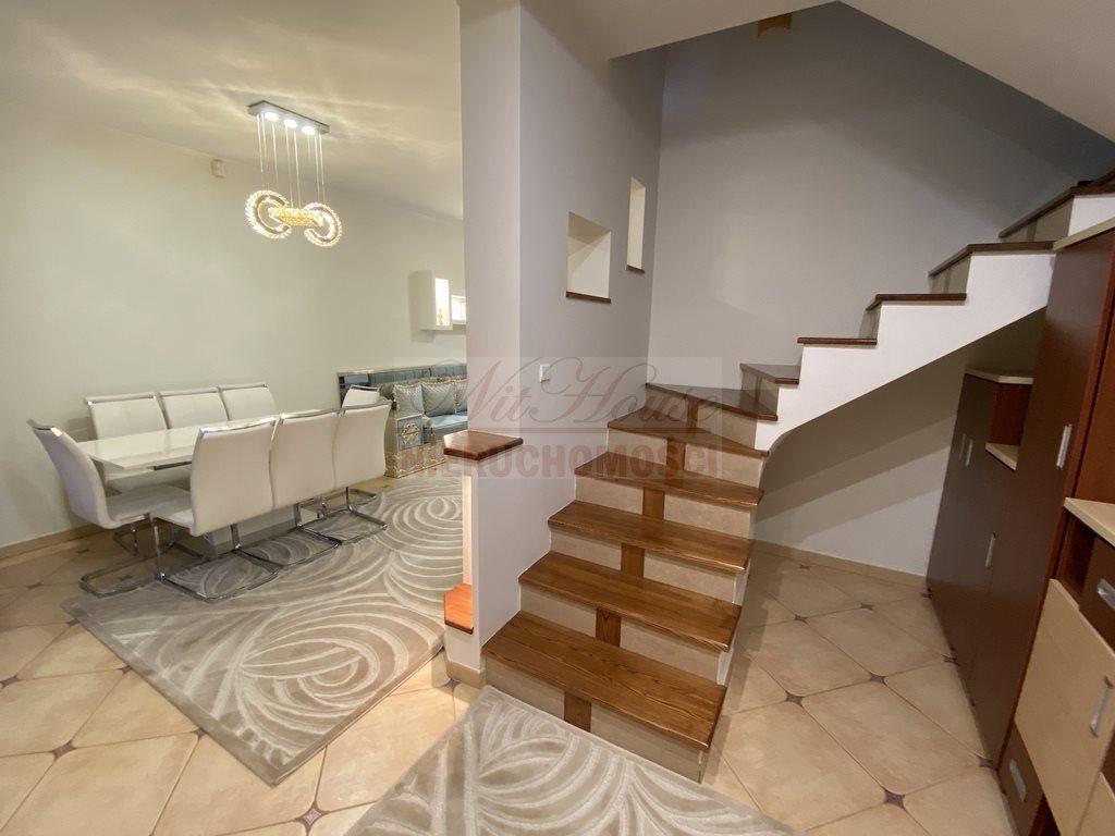 Dom na sprzedaż Nadarzyn  215m2 Foto 7