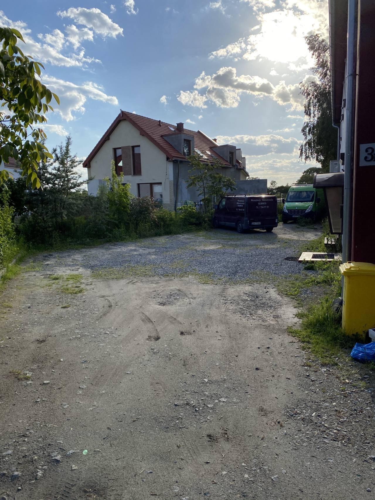 Mieszkanie czteropokojowe  na sprzedaż Cesarzowice  120m2 Foto 10