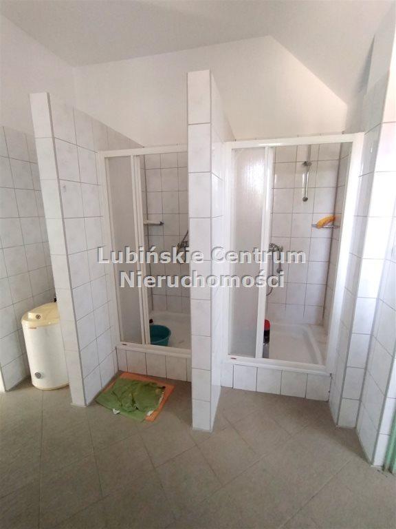 Lokal użytkowy na sprzedaż Rudna  250m2 Foto 6