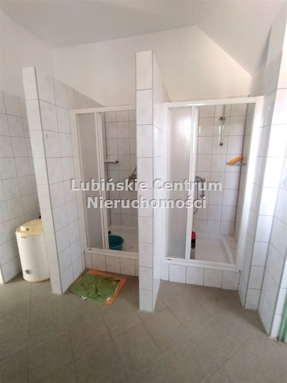 Dom na wynajem Rudna  250m2 Foto 6