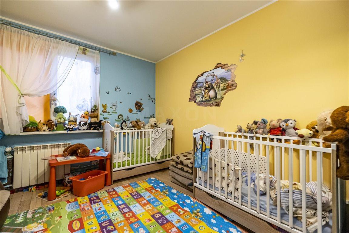 Mieszkanie czteropokojowe  na sprzedaż Warszawa, Wesoła, ul. Biesiadna  80m2 Foto 7