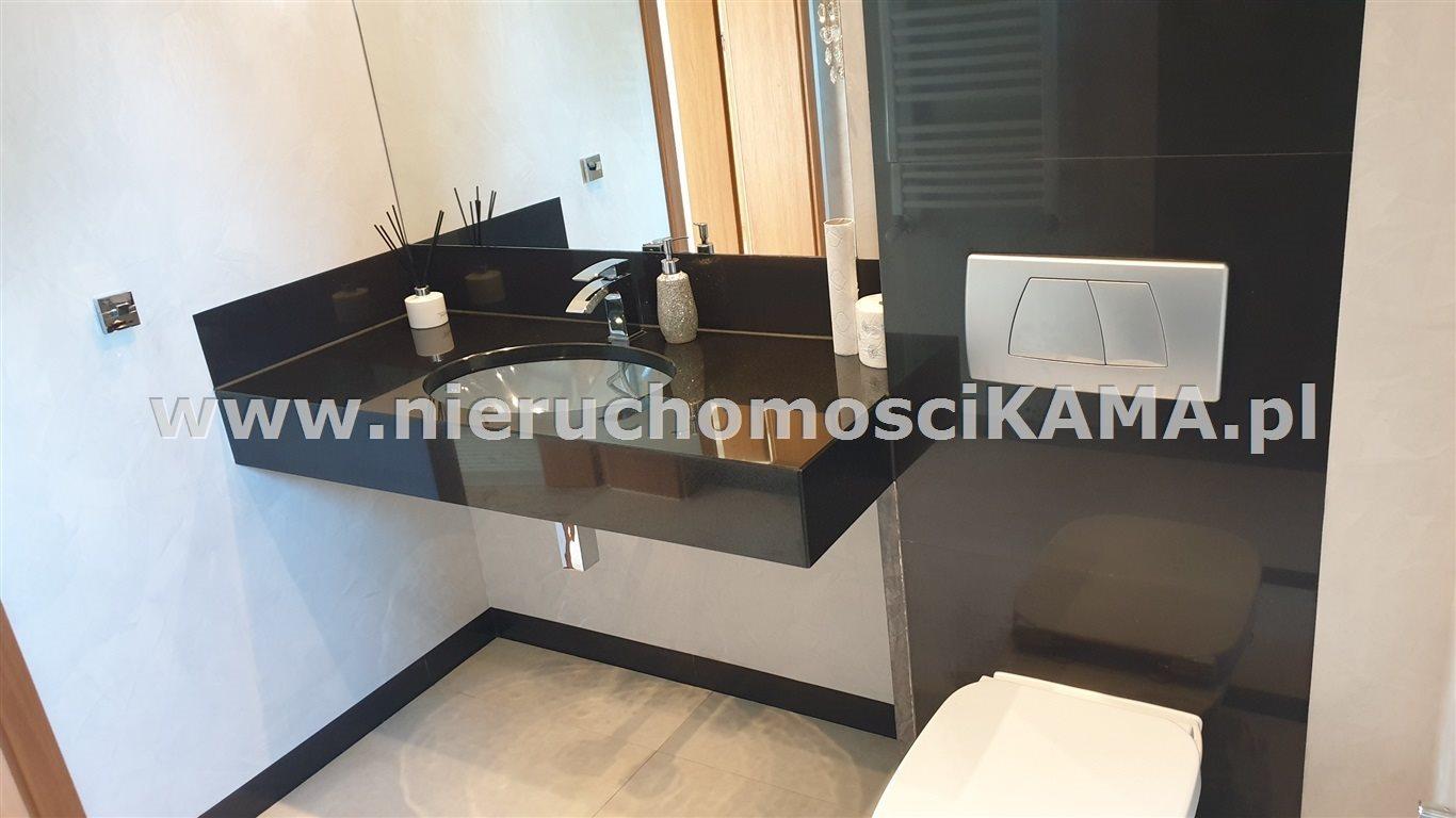 Dom na sprzedaż Buczkowice  147m2 Foto 6