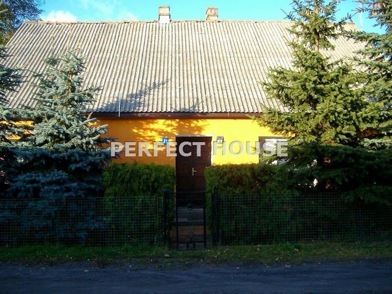 Dom na sprzedaż Białężyn  120m2 Foto 4