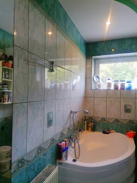 Dom na sprzedaż Leśna Woda  440m2 Foto 7