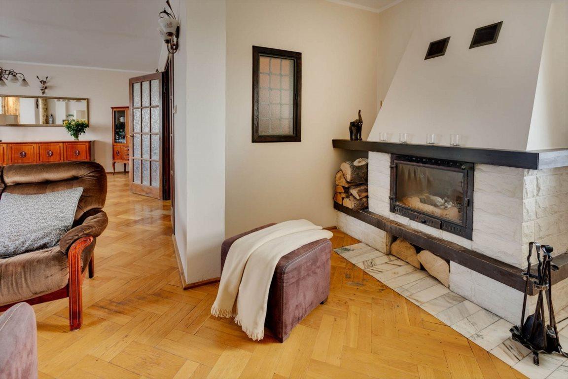 Dom na sprzedaż Ząbki, ks. Konstantego Budkiewicza  269m2 Foto 7