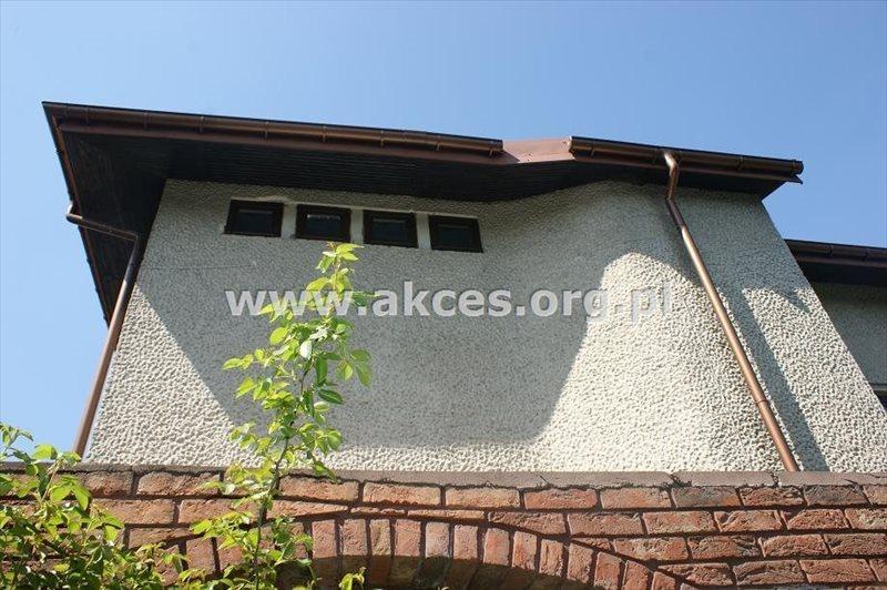 Dom na sprzedaż Mińsk Mazowiecki  270m2 Foto 3