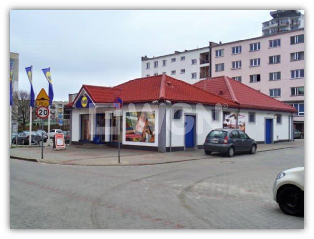 Lokal użytkowy na sprzedaż Polkowice, Polkowice  220m2 Foto 1