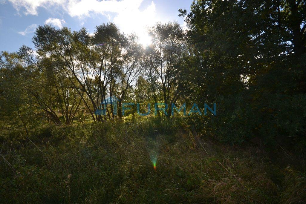 Działka inna na sprzedaż Radosiew  2155m2 Foto 4