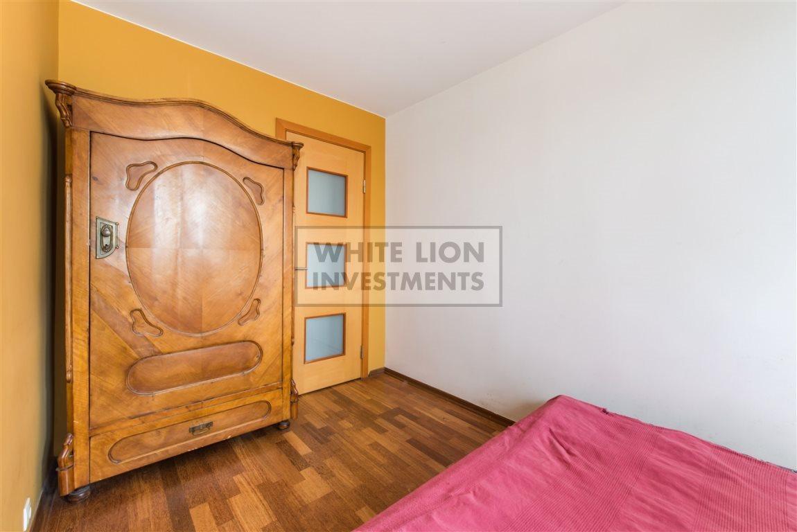 Mieszkanie trzypokojowe na sprzedaż Warszawa, Śródmieście, Wola, Leszno  72m2 Foto 7