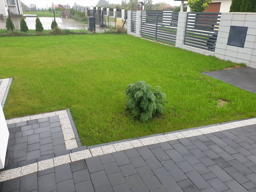 Dom na sprzedaż Lublin, Węglin, Raszyńska  195m2 Foto 9