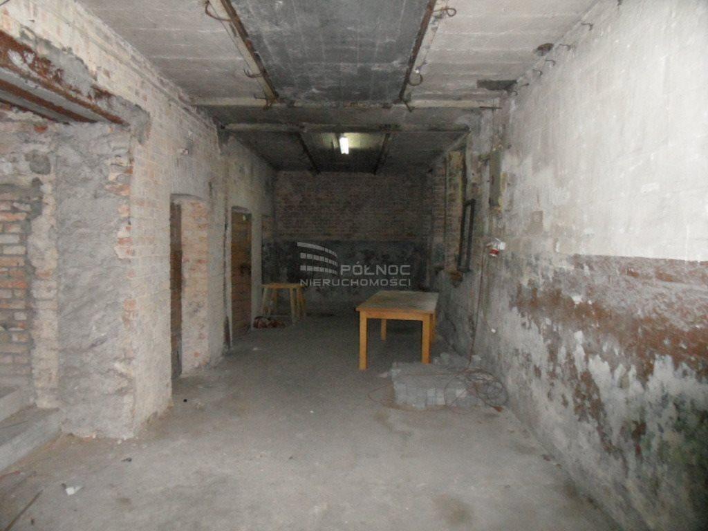 Lokal użytkowy na sprzedaż Mikołów, Sądowa  521m2 Foto 6