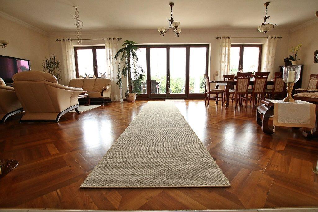 Dom na sprzedaż Występa  351m2 Foto 9