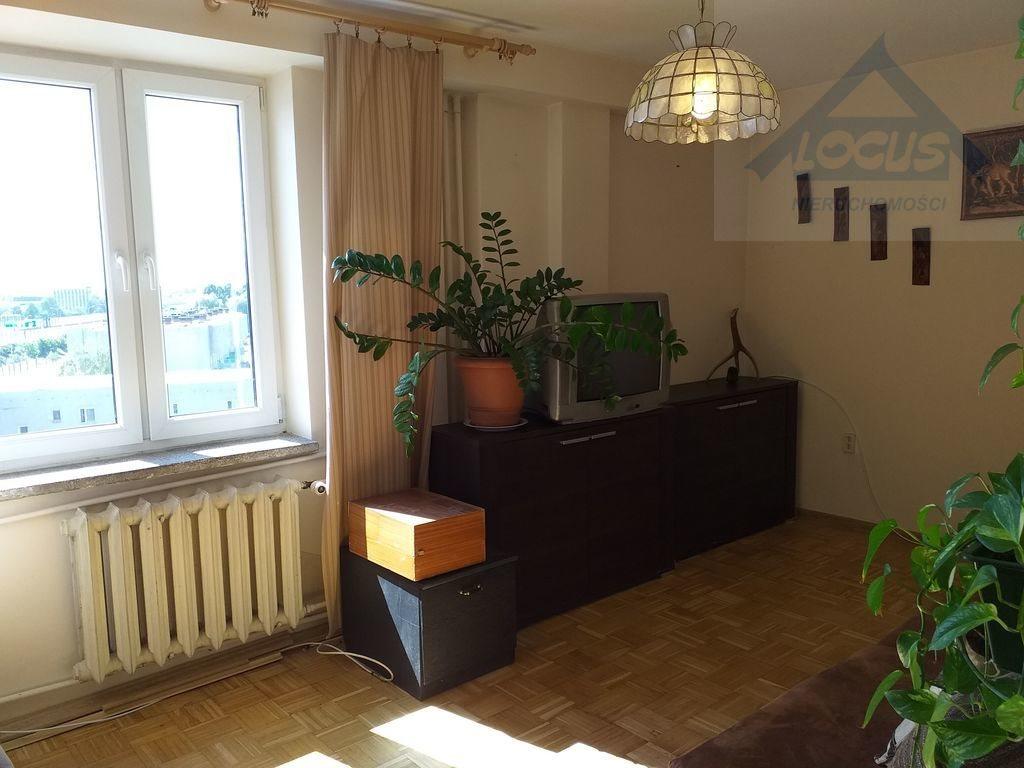 Mieszkanie czteropokojowe  na sprzedaż Warszawa, Praga-Południe, Gocław, Floriana Znanieckiego  87m2 Foto 10