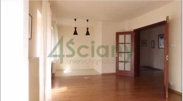 Dom na sprzedaż Warszawa, Ochota  290m2 Foto 2