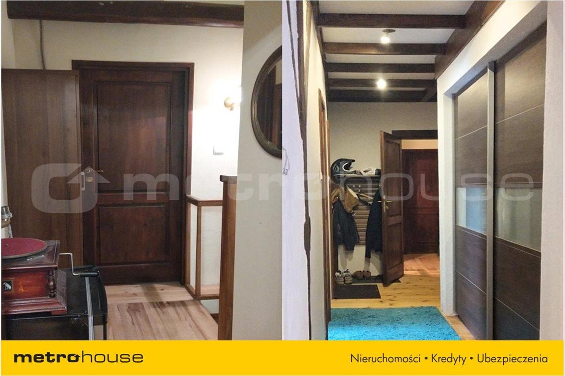 Dom na sprzedaż Brąswałd, Dywity  342m2 Foto 13