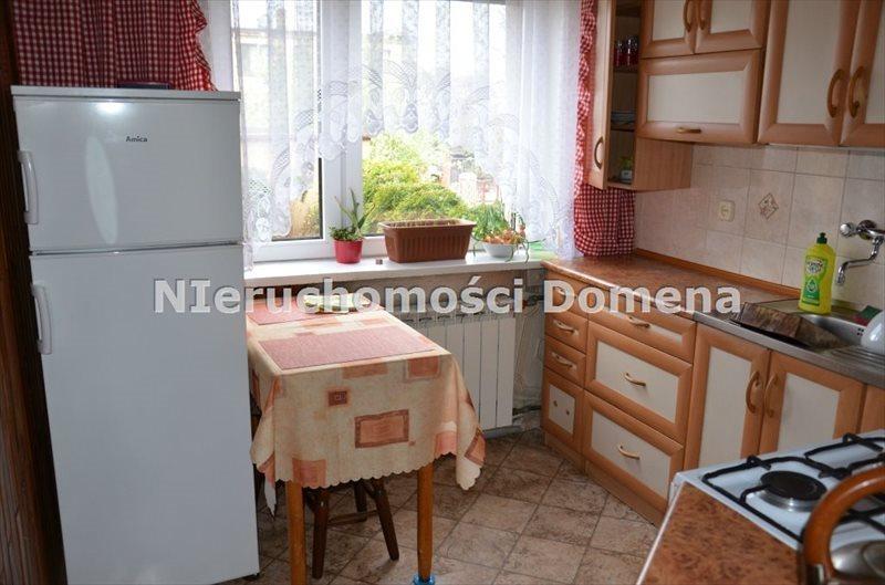 Dom na sprzedaż Tomaszów Mazowiecki  200m2 Foto 10