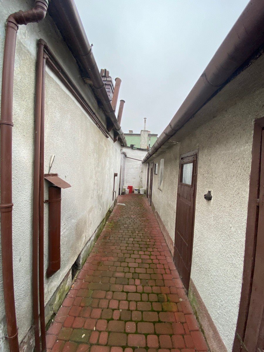 Dom na sprzedaż Ząbki  90m2 Foto 5