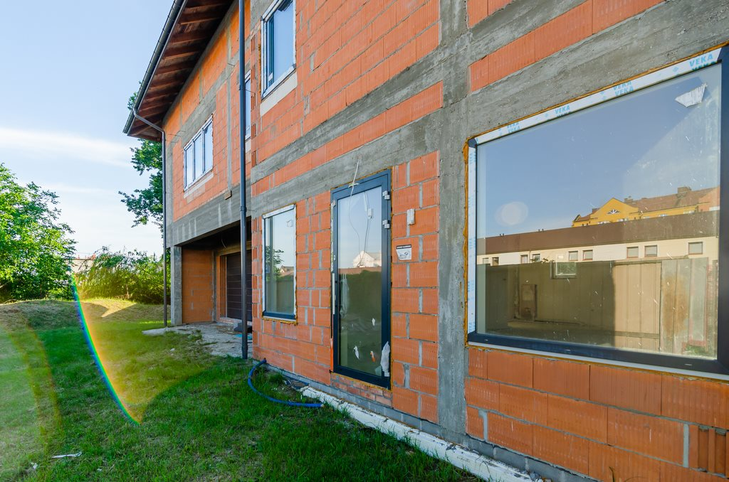 Dom na sprzedaż Ząbki  467m2 Foto 5