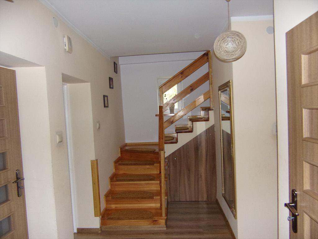 Dom na sprzedaż Glinojeck, Wola młocka 66  104m2 Foto 8