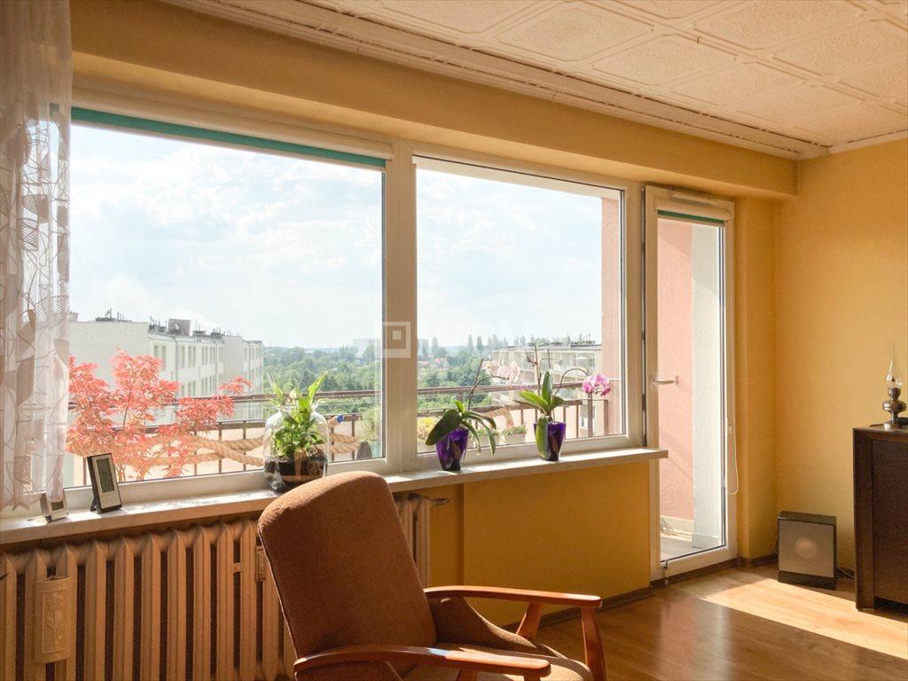 Mieszkanie czteropokojowe  na sprzedaż Żary, Męczenników Oświęcimskich  72m2 Foto 5