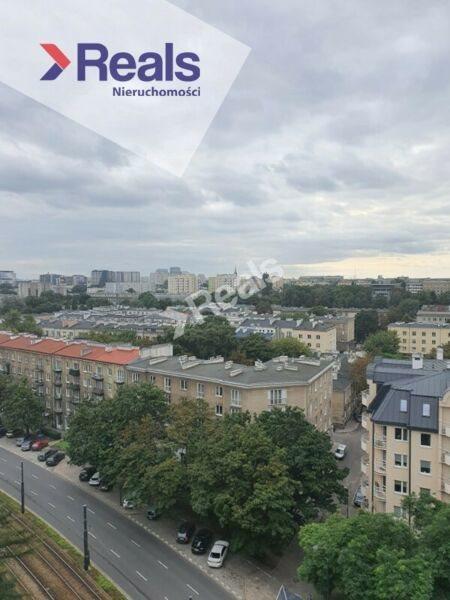 Mieszkanie trzypokojowe na sprzedaż Warszawa, Wola, Muranów, Okopowa  46m2 Foto 3