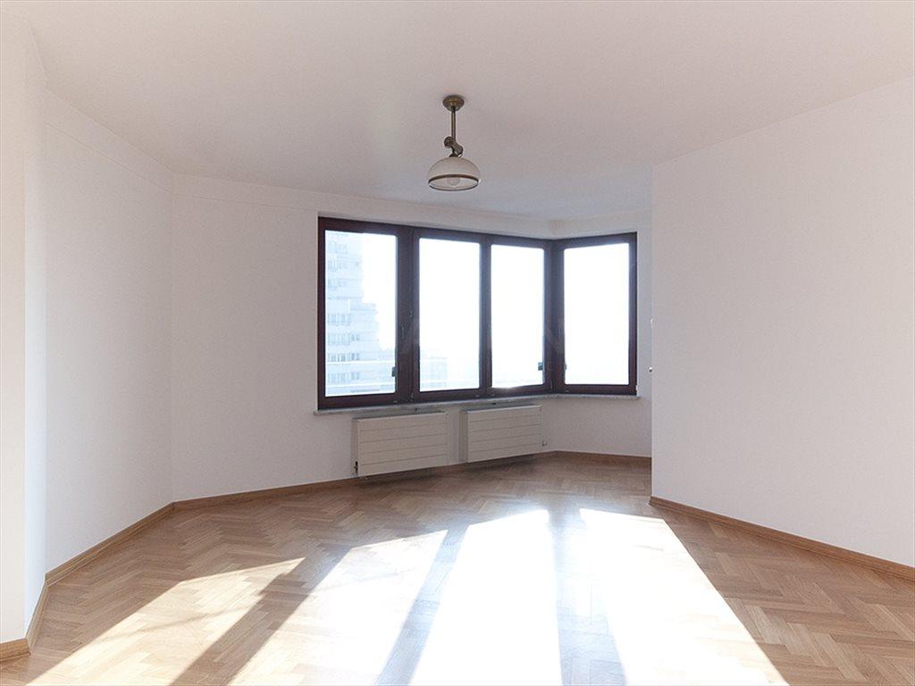 Mieszkanie na sprzedaż Warszawa, Wola, ul. Łucka  253m2 Foto 7