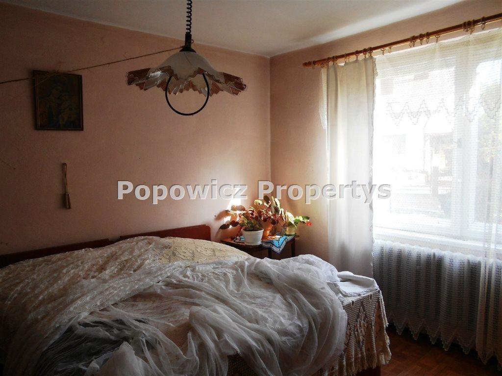 Dom na sprzedaż Przemyśl, Zielonka, Grochowska  180m2 Foto 9
