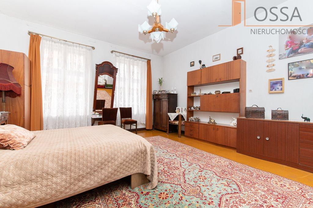 Mieszkanie trzypokojowe na sprzedaż Gdańsk, Wrzeszcz Górny, gen. de Gaulle'a  92m2 Foto 7
