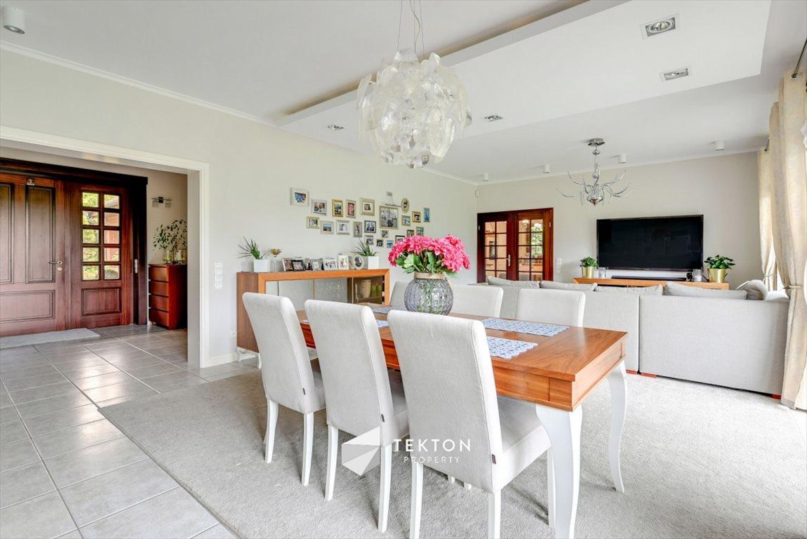 Dom na sprzedaż Miszewo, Nad Stawem  380m2 Foto 8