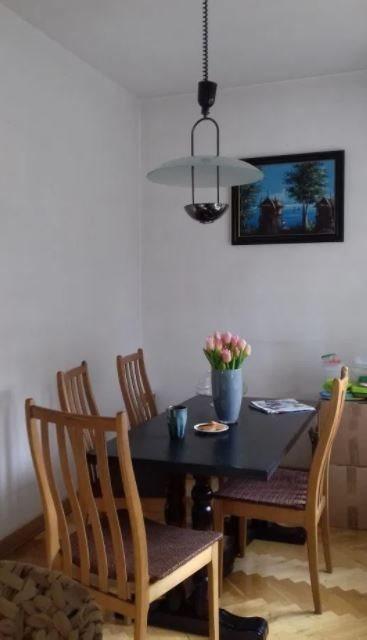 Dom na sprzedaż Józefów, Piotra Skargi  206m2 Foto 4