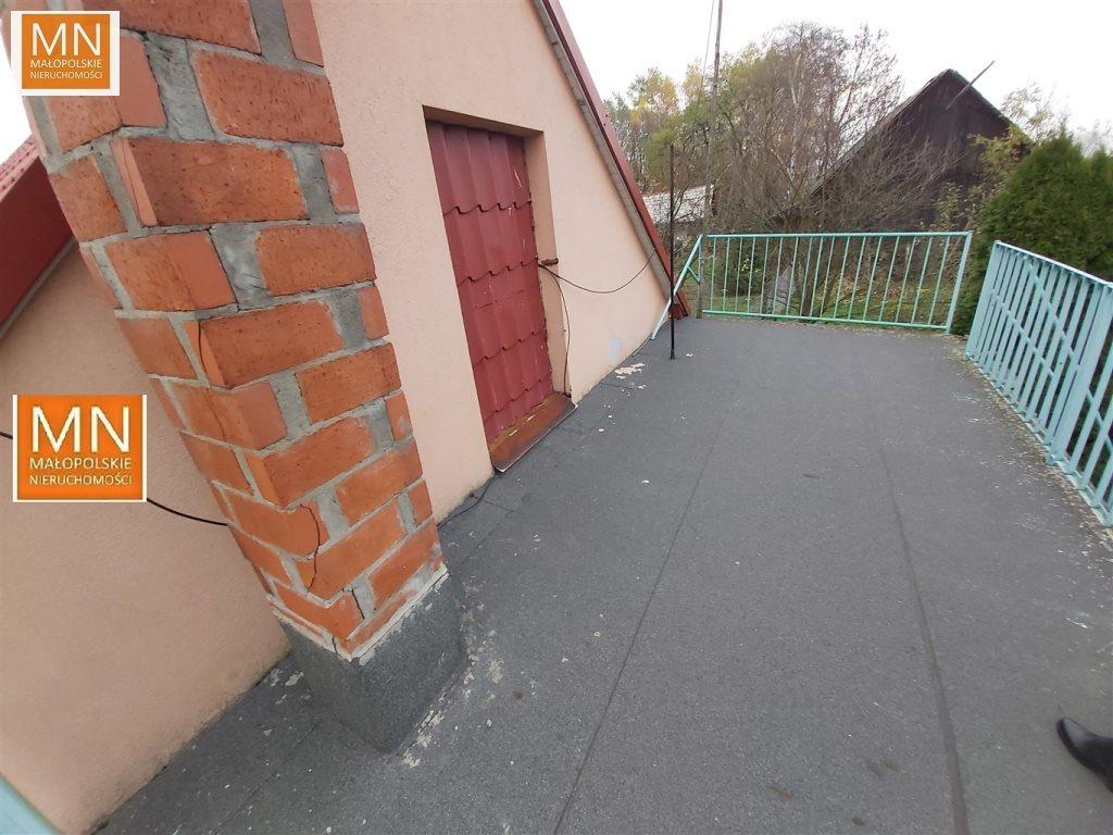 Dom na sprzedaż Charbinowice  100m2 Foto 11