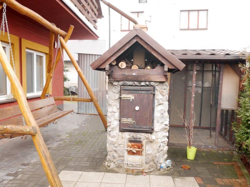 Dom na sprzedaż Zebrzydowice  500m2 Foto 5