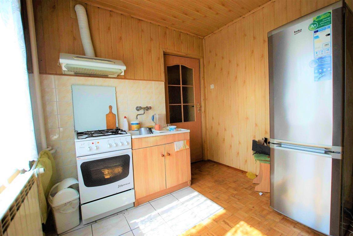 Dom na sprzedaż Chęciny, Siedlce  160m2 Foto 7
