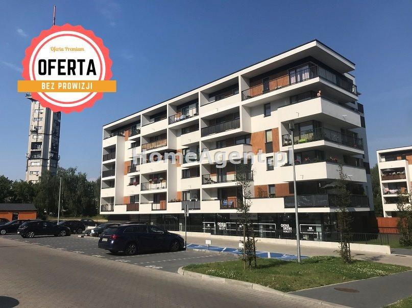 Lokal użytkowy na sprzedaż Katowice, Wełnowiec, Bytkowska  325m2 Foto 11