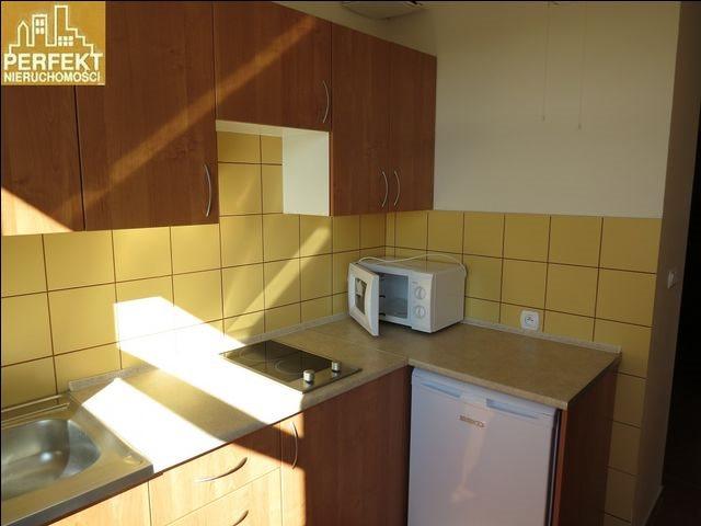Mieszkanie dwupokojowe na wynajem Olsztyn, Kortowo, Warszawska 105  41m2 Foto 7
