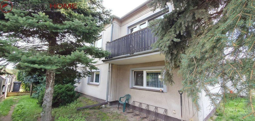 Dom na sprzedaż Nekla, Starczanowska  235m2 Foto 2