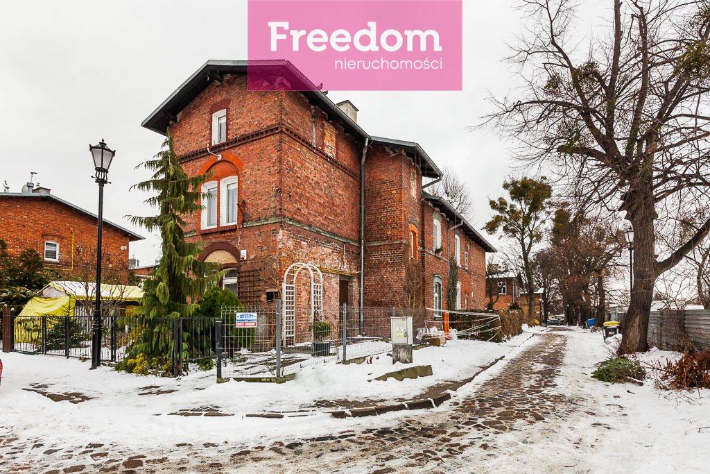 Dom na sprzedaż Gdańsk, Miedziana  169m2 Foto 1