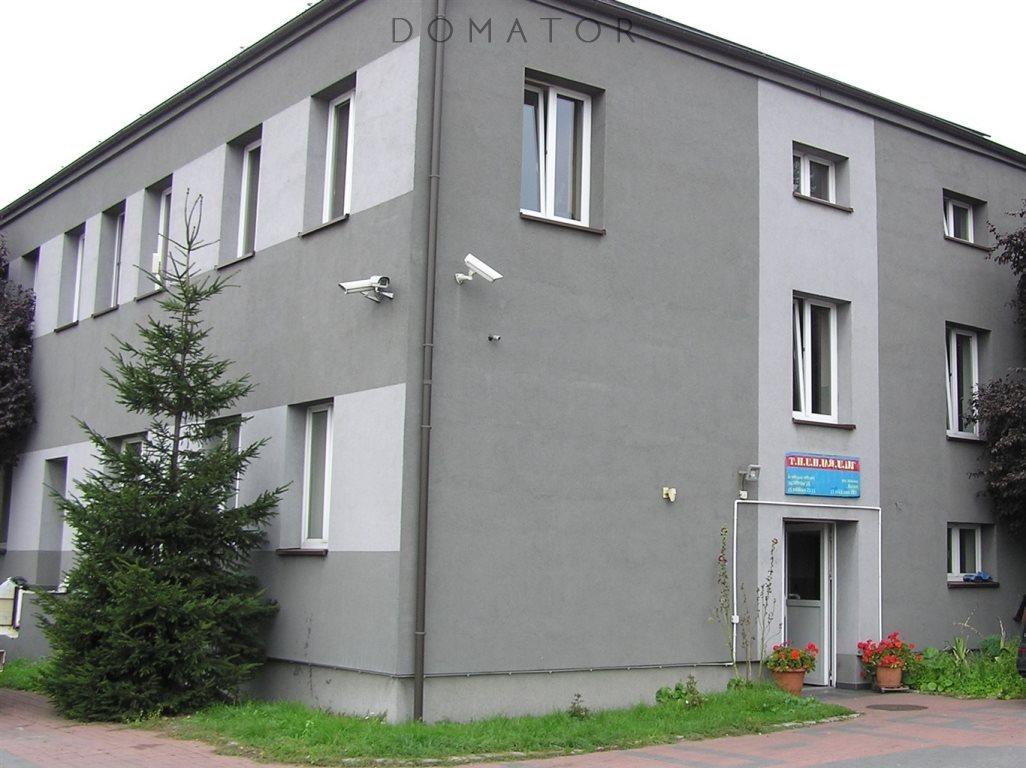 Lokal użytkowy na sprzedaż Bytom, Śródmieście  11934m2 Foto 5