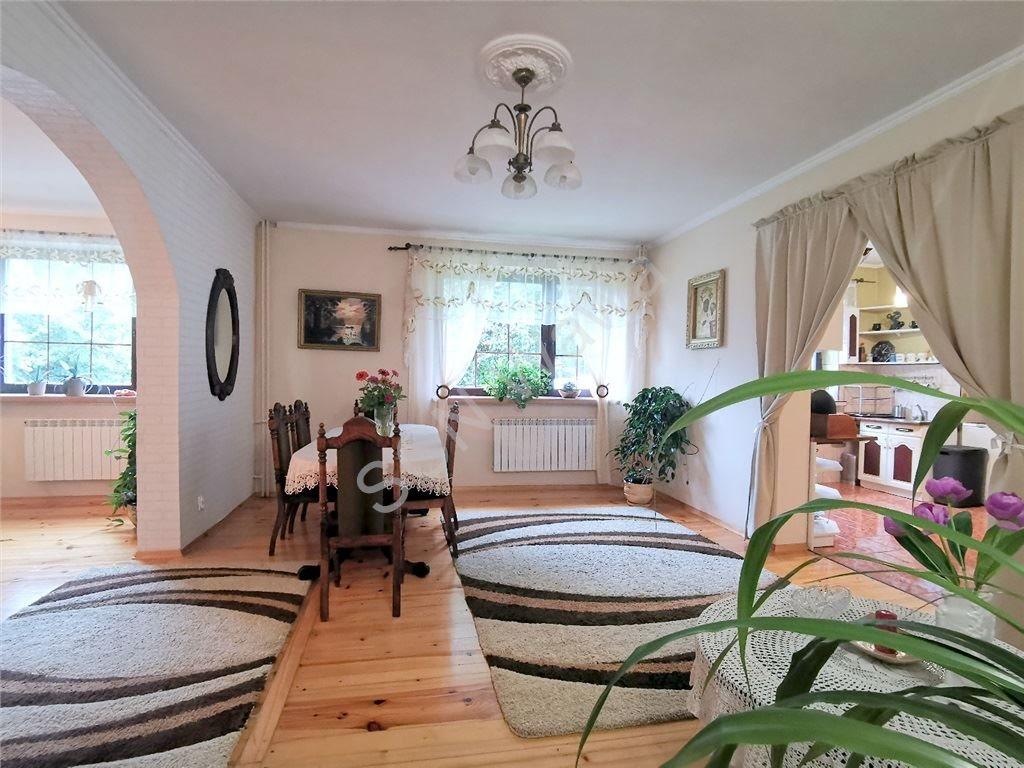 Dom na sprzedaż Warszawa, Białołęka  231m2 Foto 11