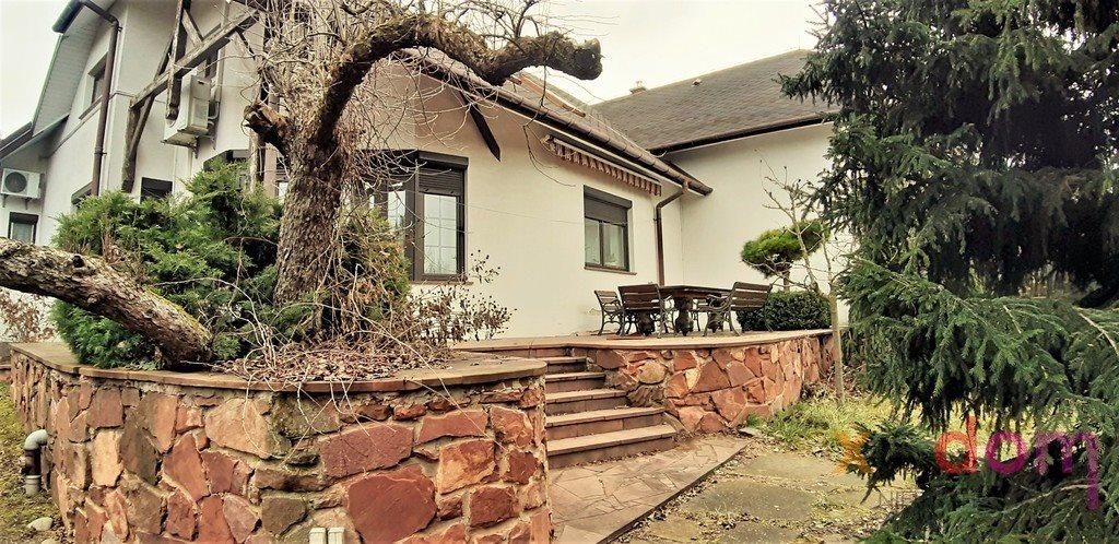 Dom na sprzedaż Brzeziny  250m2 Foto 3