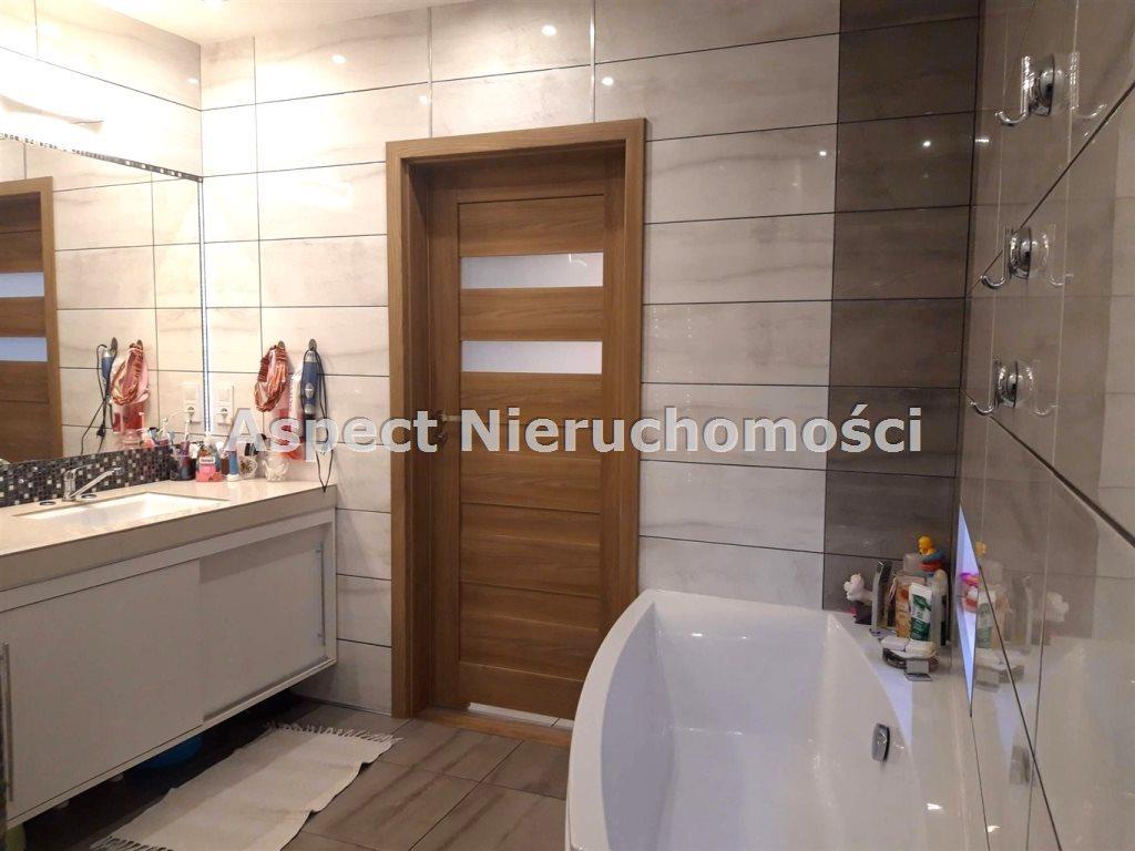Dom na sprzedaż Żory, Rogoźna  164m2 Foto 3