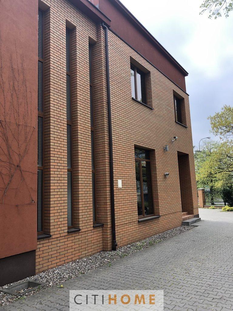Lokal użytkowy na sprzedaż Warszawa, Wawer  1390m2 Foto 4