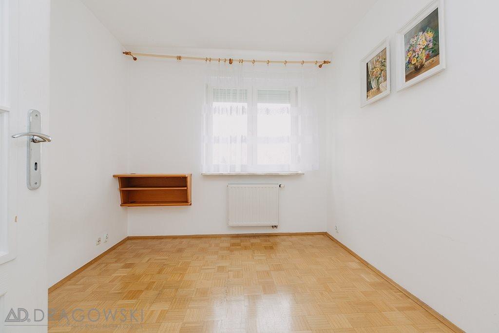 Mieszkanie dwupokojowe na sprzedaż Warszawa, Bielany, Marymoncka  52m2 Foto 10